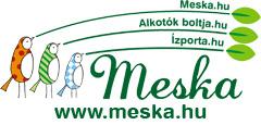 [IMAGE:http://www.csodalampa.hu/Content/images/meska/meska_240_www.jpg]
